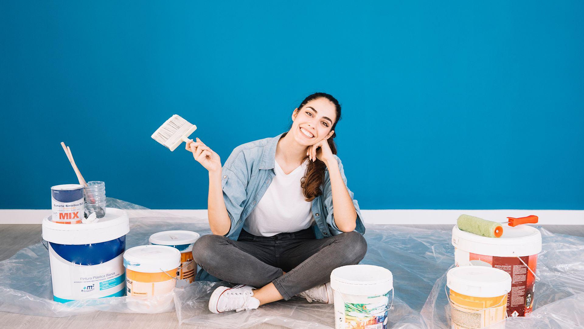 pintor en córdoba